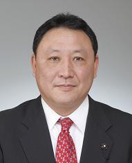 増永慎一郎
