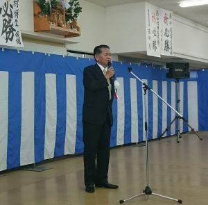 http://jimin-kumamoto.com/wp/wp-content/uploads/20170714_150724-300x295.jpg
